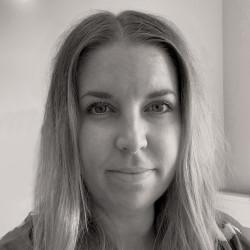 Pernilla Näslund