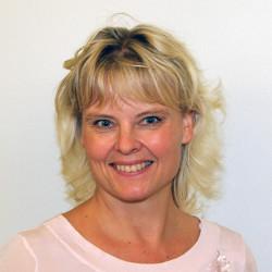 Christina Froh