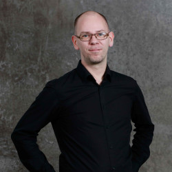 Henrik Månsson Kaspersen