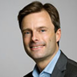 Kristian Lustin
