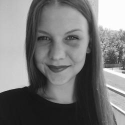 Äldre samt vård- och omsorgsförvaltningen - Cornelia Dannert