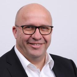 Torgeir Finnerud