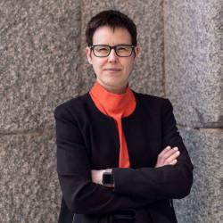 Stina Ljungkvist