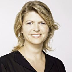 Maren Nienstedt