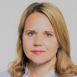 Saiva Zalkalns