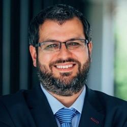 Daniel de Carvalho
