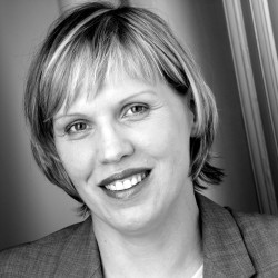 Barbara Schwaibold