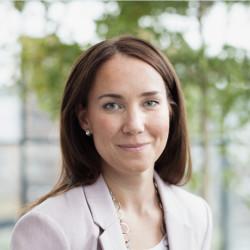 Jenny Styren