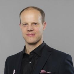 Anders Anderberg