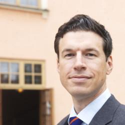 Adam Rydström