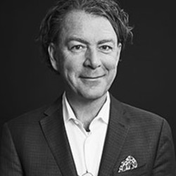 Peder Ståhlberg