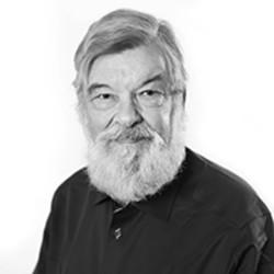 Jan-Erik Nowacki