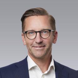 Martin Lindgren
