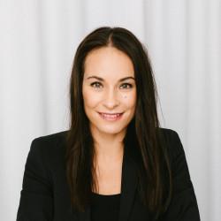 Zrinka Wergeland