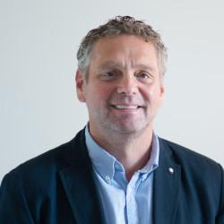 Fredrik Pauli
