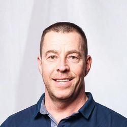 Roger Bertilsson (SECO)