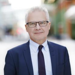 Gunnar Olofsson