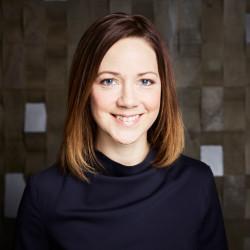 Anna Mård