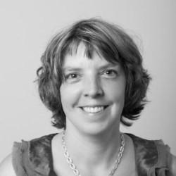 Helen Ottran