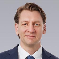 Kristoffer Björnfot Nyman