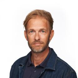 Michael Malmborg
