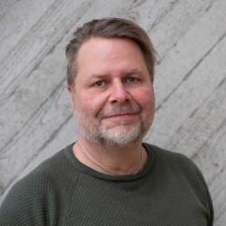 André Wachholz