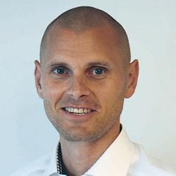 Olof Wixe