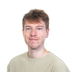 Tim Karike