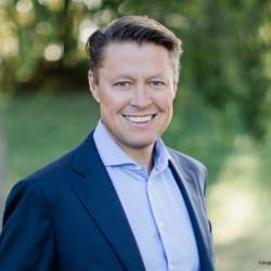 Fredrik Gren
