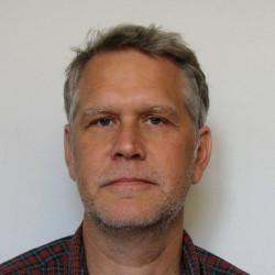 Svante Sjöstedt