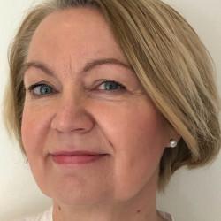 Birgitta Sloth Christiansen