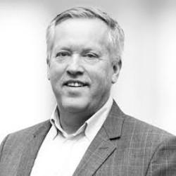 Einar Tangen