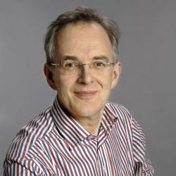 Jonas Himmelstrand