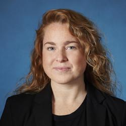 Carolina Kihlström