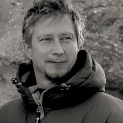 Michael Elmeskog
