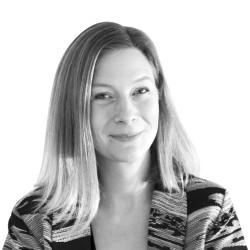Anneli Sundqvist