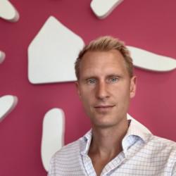 Andreas Elmgren