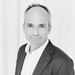 Marcus Axelsson