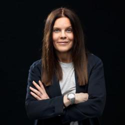 Mia Lindberg