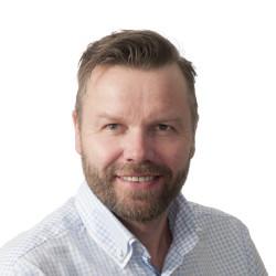 Tor Arne Haugen