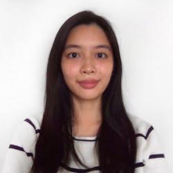 Pamela Chow
