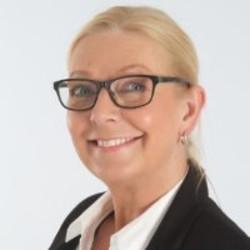 Gunn-Heidi Kittilsen