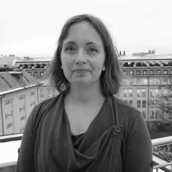 Helena Nygren