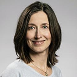 Jeanette Jansson
