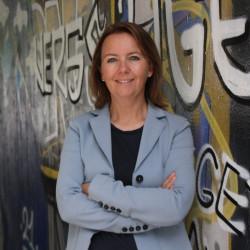 Heidi Voigtsberger