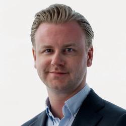 Erik Åkerlund