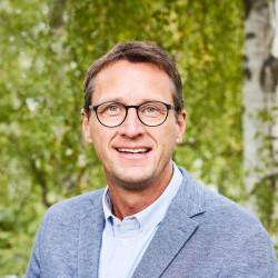 Thomas Nordberg