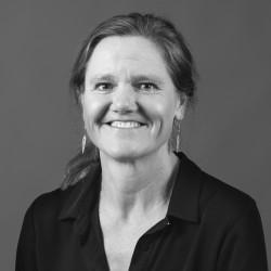 Catarina Oscarsson