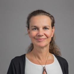 Anna Norström