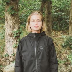 Lisa Grübb